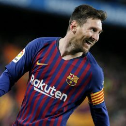 Manchester United vs Barcelona Betting Predictions