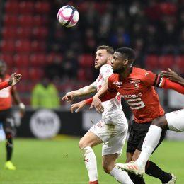 Nimes vs Rennes Betting Predictions