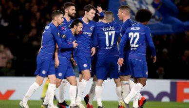 Slavia Prague vs Chelsea Betting Predictions