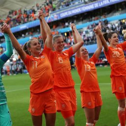 Italy W vs Netherlands W Betting Predictions