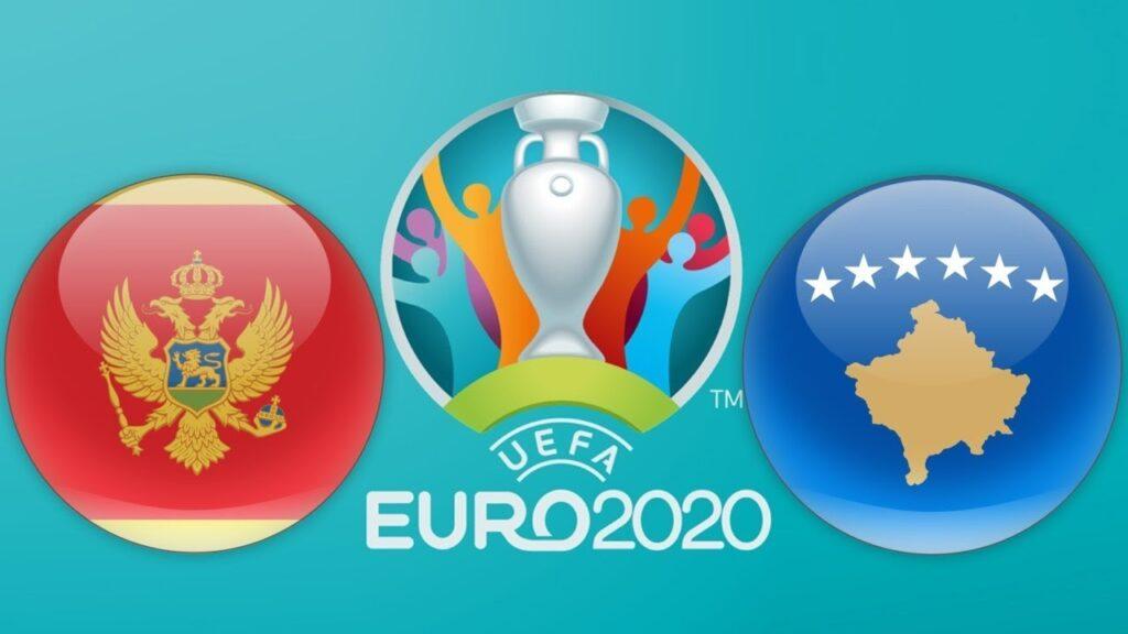 Montenegro vs Kosovo Betting Tips