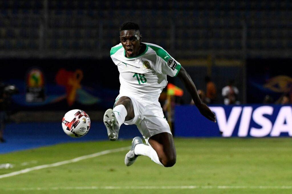 Senegal vs Algeria Football Prediction