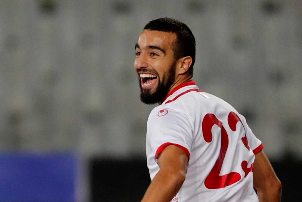 Tunisia vs Angola Betting Tips