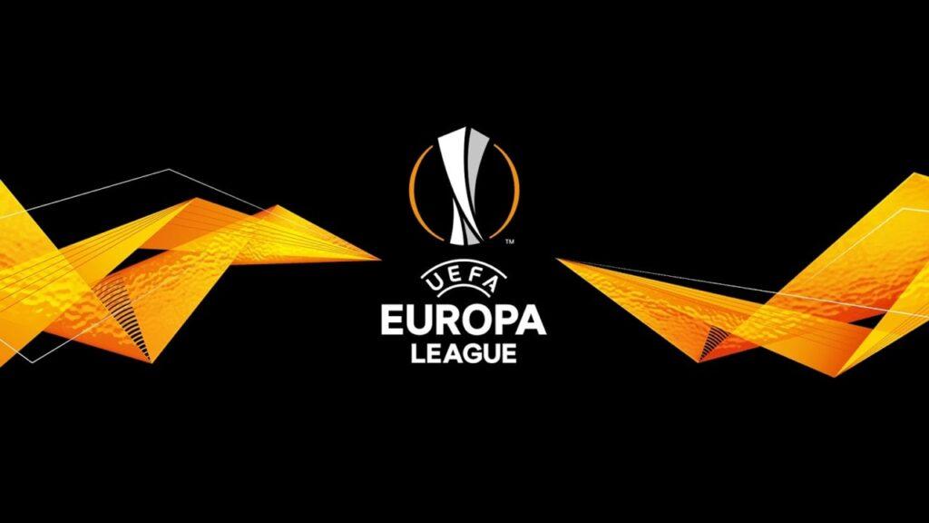 Flora Tallinn vs Eintracht Frankfurt Betting Tips