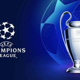 Istanbul Basaksehir FK vs Olympiacos Betting Predictions