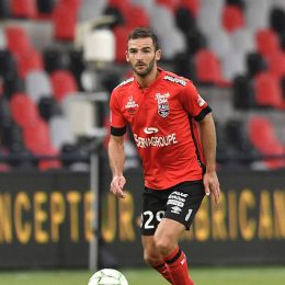 EA Guingamp vs Nancy Free Betting Predictions
