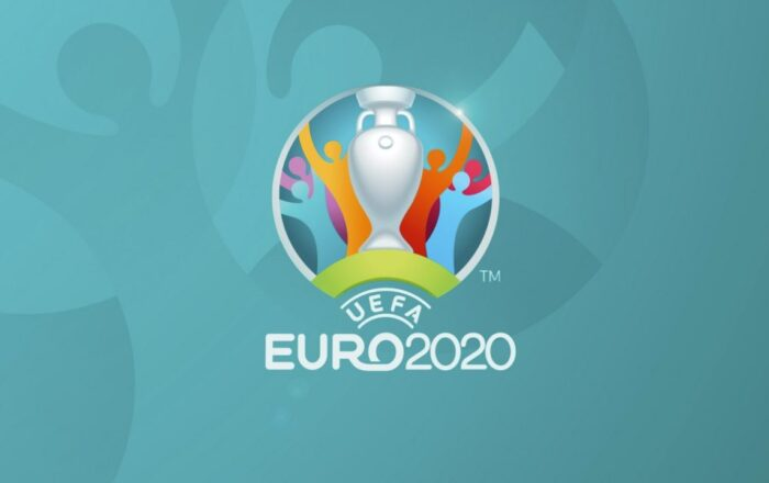Iceland vs Moldova Free Betting Predictions