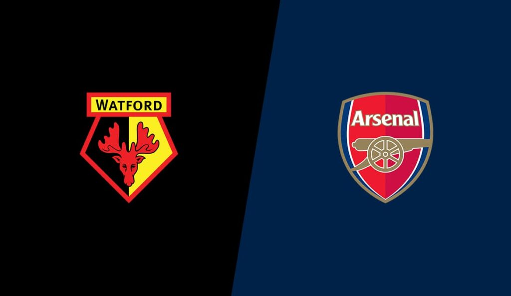 Watford vs Arsenal Soccer Betting Tips