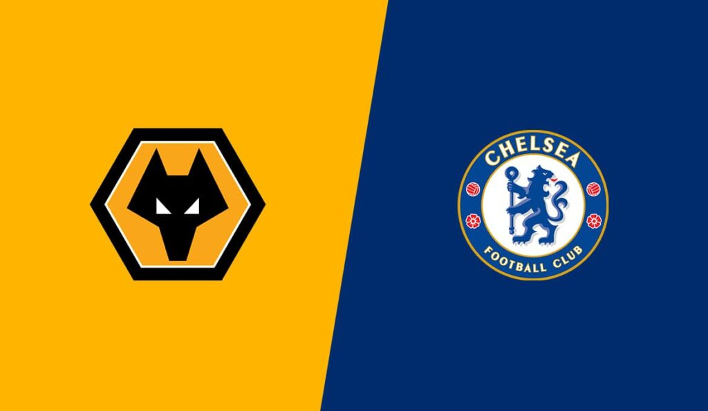 Wolverhampton vs Chelsea Betting Tips and Odds