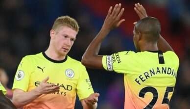 Manchester City vs Atalanta Free Betting Tips and Odds