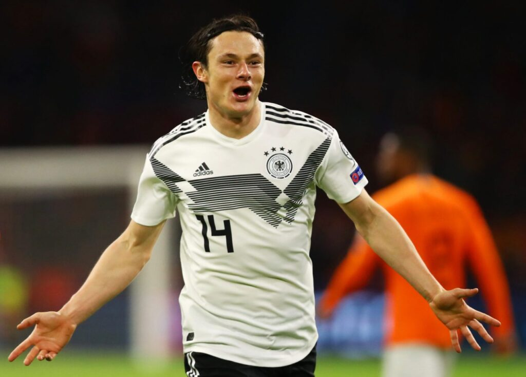 Germany vs Belarus Free Betting Predictions