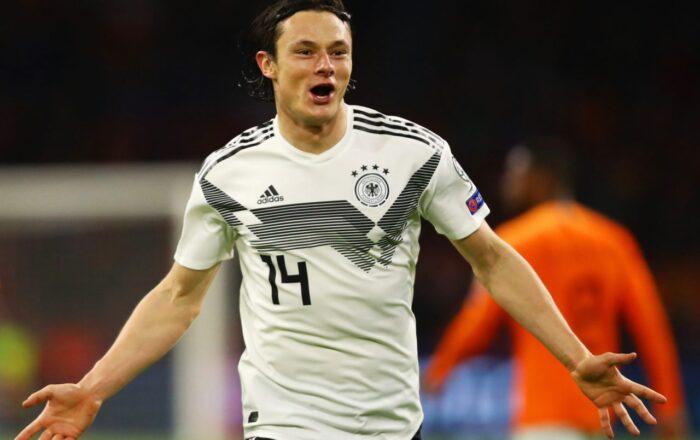 Germany vs Belarus Free Betting Predictions