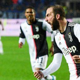 Juventus vs Atletico Madrid Soccer Betting Tips