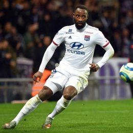 Lyon vs Benfica Betting Tips and Predictions