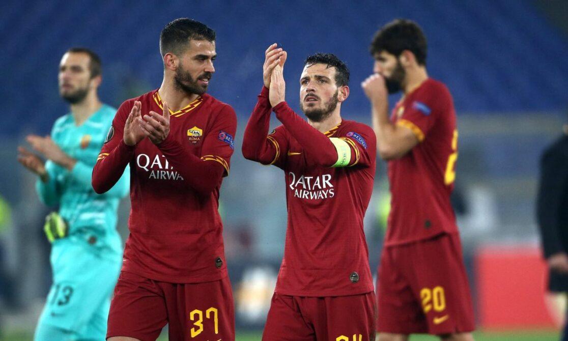 Fiorentina vs Roma Free Betting Tips