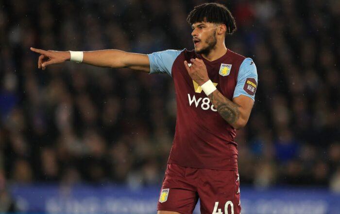 Aston Villa vs Watford Soccer Betting Predictions