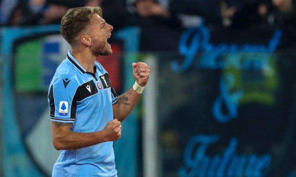 Lazio vs Cremonese Free Betting Tips