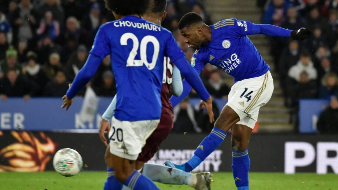 Leicester vs Southampton Soccer Betting Prediction