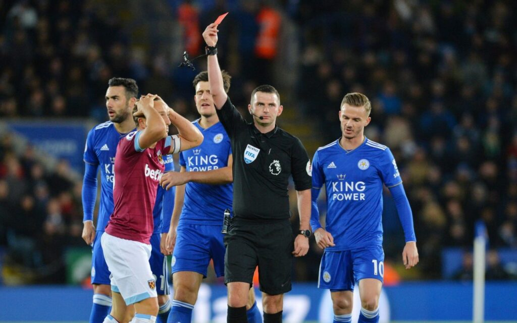 Leicester vs West Ham Soccer Betting Predictions