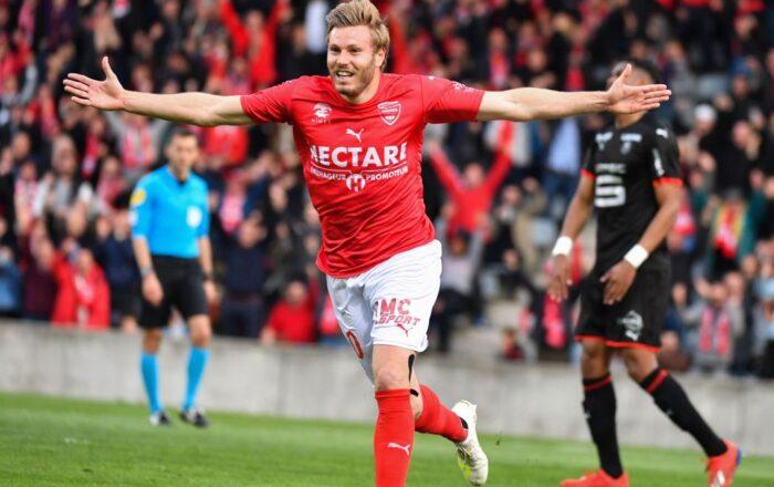 Nimes vs Rennes Soccer Betting Tips