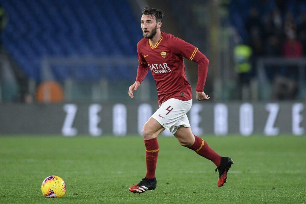 Atalanta vs Roma Soccer Betting Tips