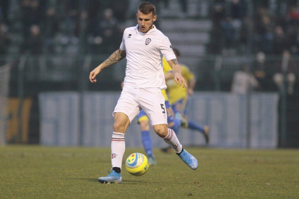 FC Pro Vercelli vs Novara Free Betting Tips