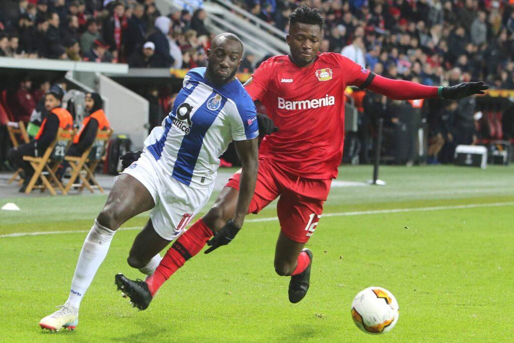 Porto vs Bayer Leverkusen Soccer Betting Tips
