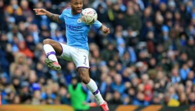Real Madrid vs Manchester City Free Betting Predictions