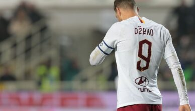 AS Roma vs Gent Free Betting Tips
