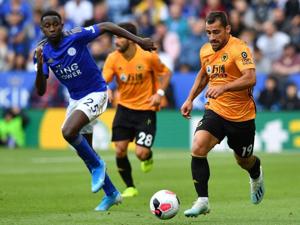 Wolverhampton vs Leicester Free Betting Predictions