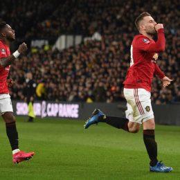 LASK Linz vs Manchester United Soccer Betting Tips