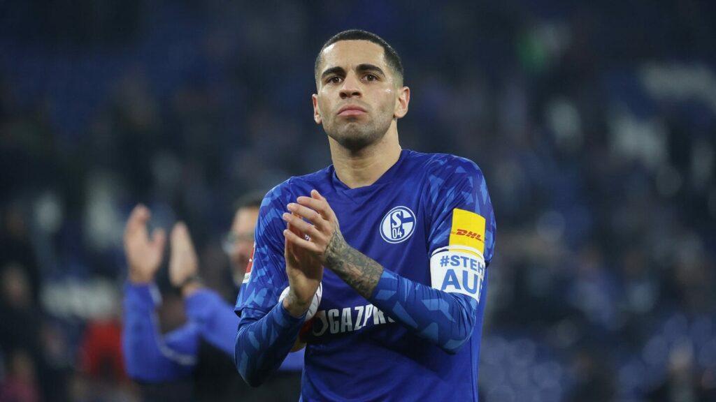 Schalke 04 vs Bayern Munich Soccer Betting Tips