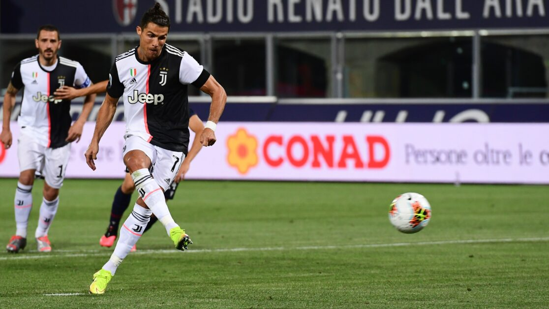 Juventus vs Lecce Free Betting Tips