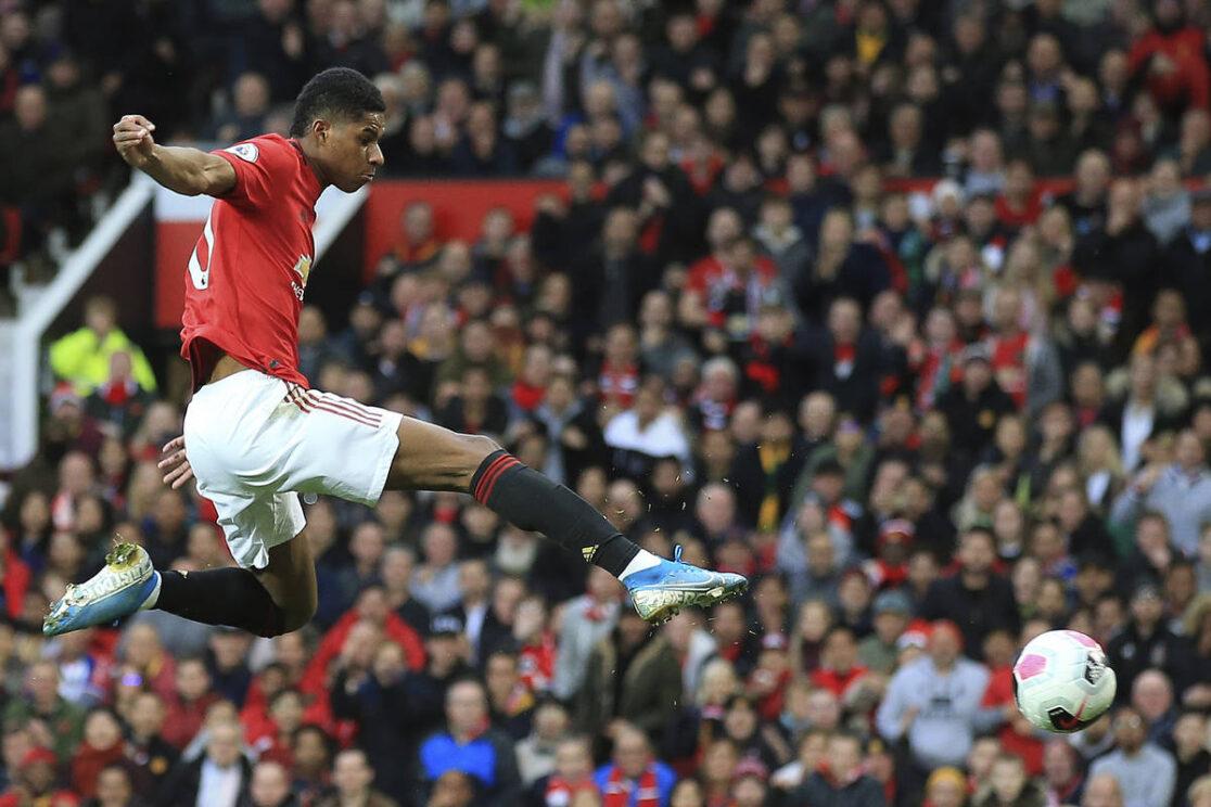 Manchester United vs Sheffield United Free Betting Tips