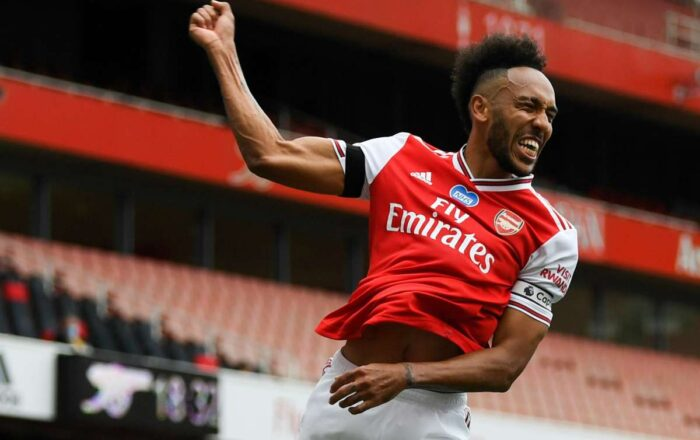 Arsenal vs Leicester Free Betting Tips