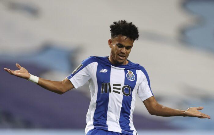Porto vs Moreirense Free Betting Tips