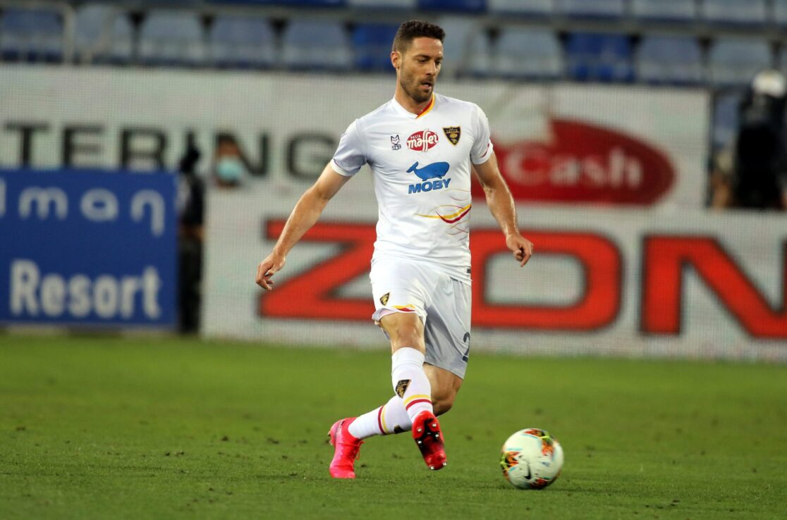 Udinese vs Lecce Free Betting Tips