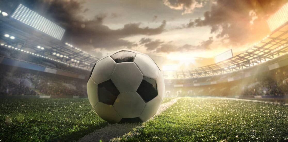 Al Ahli Doha vs Al Sadd Free Betting Tips