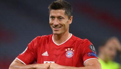 Lyon vs Bayern Munich Free Betting Tips