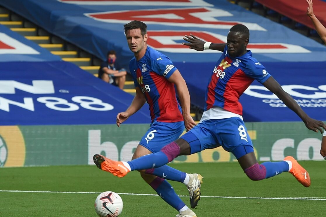 Bournemouth vs Crystal Palace Free Betting Tips