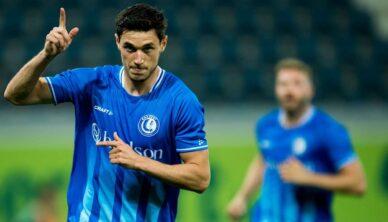 Gent vs Dynamo Kyiv Free Betting Tips