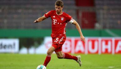 Bayern Munich vs Atletico Madrid Free Betting Tips